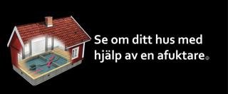 Munters_krypgrund_logotype