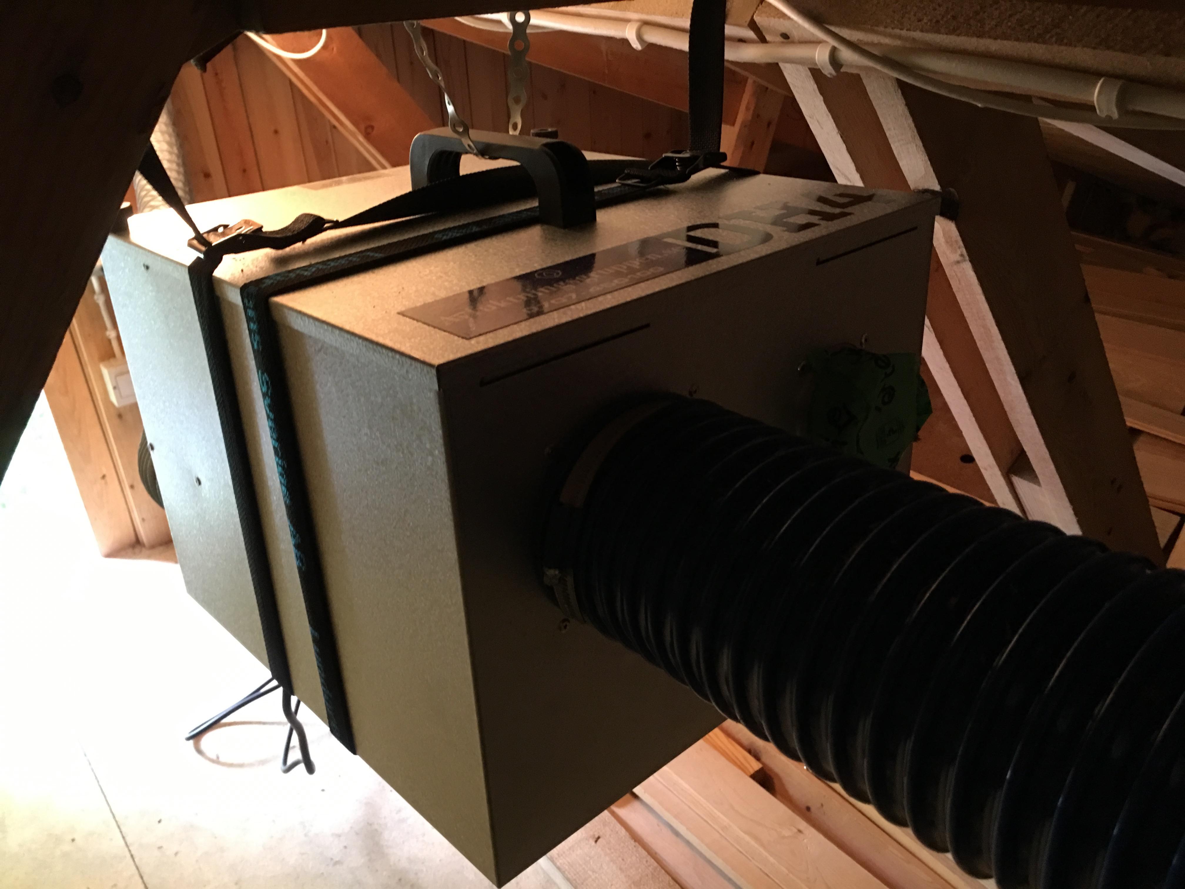 DH4-avfuktare-vind-avfuktningsgruppen.se.jpg